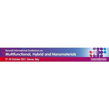 Seventh International Conference on Multifunctional, Hybrid and Nanomaterials