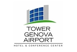 Tower Genova Airport Hotel & Conference center